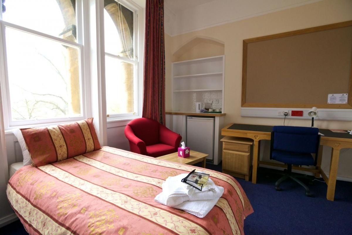Best Guesthouse Prices in Hyderabad