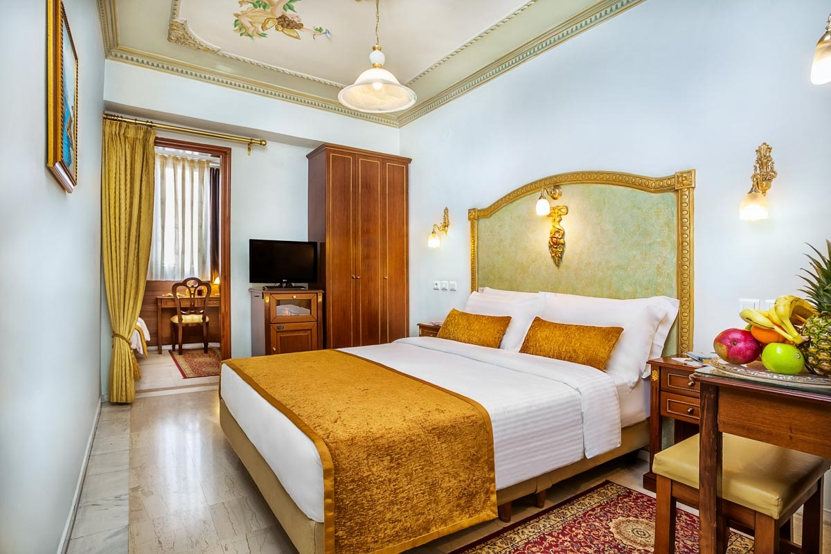 Thai Hotels – Offering Great Value at Affordable Rates