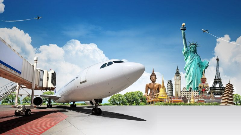 Tour Operator – Steps To Being A Tour Operator