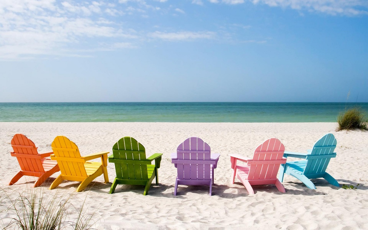 Holiday Rental Marketing – Internet and Social Networking
