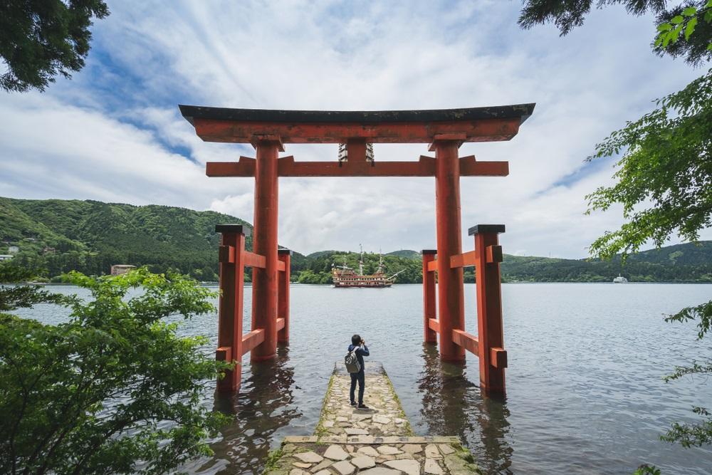 Considering Tokyo Versus Kyoto Before Planning A Trip