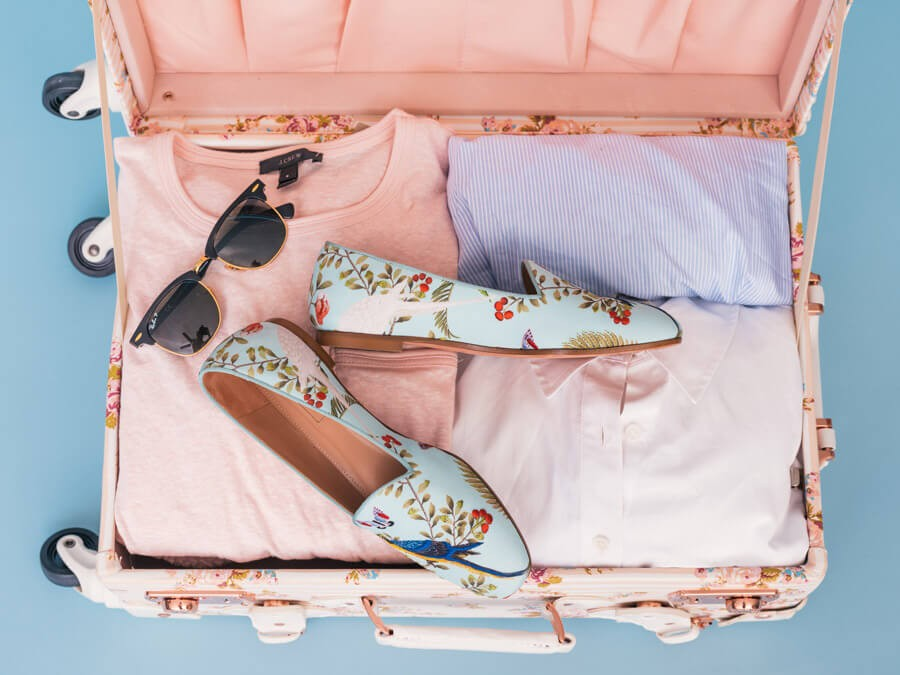 Choosing the Right Travel Gifts: What You Can Expect?